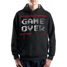 Байка Game Over