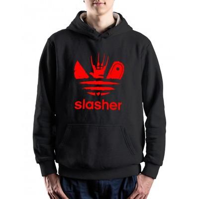 Байка Slasher