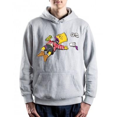 Байка Барт v2