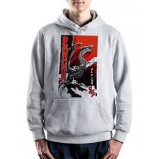 Байка Dragon Flying