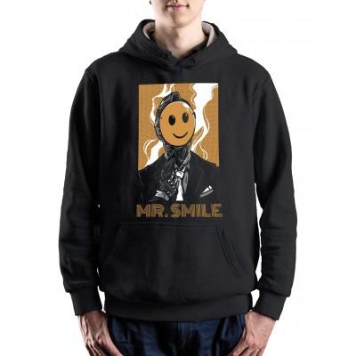 Байка mr Smile