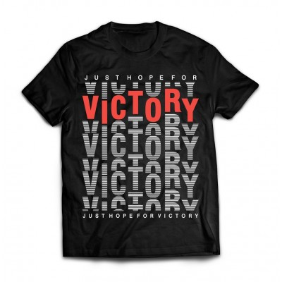Футболка Victory