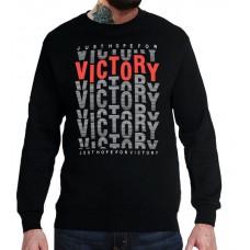 Свитшот Victory
