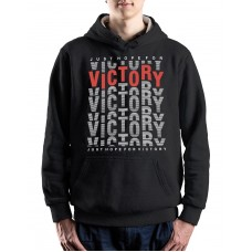 Байка Victory