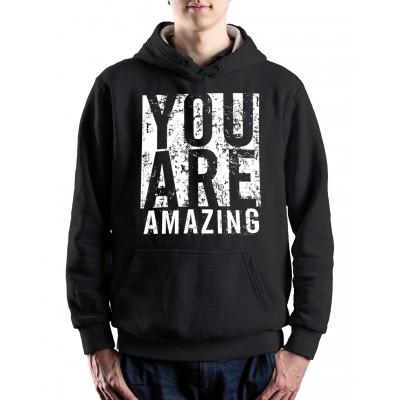 Байка You are Amazing
