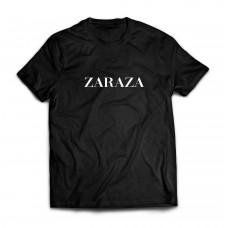 Футболка ZARAZA