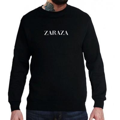 Свитшот ZARAZA