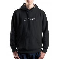Байка ZARAZA