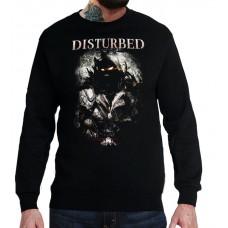 Свитшот Disturbed