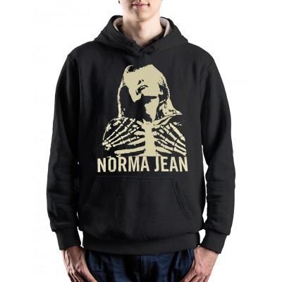 Байка Norma Jean Wrongdoers