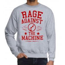 Свитшот Rage Against the Machine v2