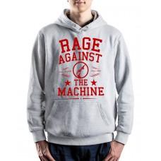 Байка Rage Against the Machine v2